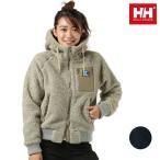 レディース ジャケット HELLY HANSEN ヘリーハンセン HOE51852 FX3 K15 MM