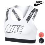 レディース ブラトップ NIKE ナイキ AQ0149 Nike Victory Compression HBR ヴィクトリー コンプレッション HBR スポーツブラ GG1 A30 MM