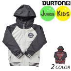 ショッピングスノーボードウェア スノーボード ウェア ジャケット BURTON バートン BOYS GAMEDAY JK 13042103 ボーイズゲームデイ 17-18モデル キッズ EE K27