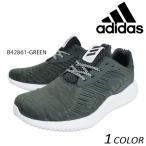 送料無料 メンズ シューズ adidas アディダス ALPHA BOUNCE RC アルファ バウンス B42861 EX1 C23