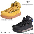 送料無料 メンズ ブーツ CREATIVE RECREATION クリエイティブ レクリエーション BARETTO バレット DD4 K15