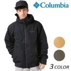 メンズ ジャケット Columbia コロンビア Loma Vista Hoodie ロマビスタフーディー PM3176 EE3 J19