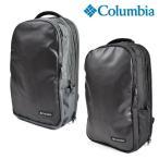 バックパック Columbia コロンビア PU8196 Star Range 20L Backpack II スターレンジ20LバックパックII デイパック GG I7