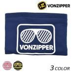 ネックウォーマー VONZIPPER ボンジッパー AG212-934 E1 K28