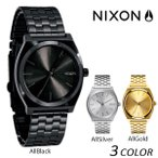 送料無料 時計 NIXON ニクソン THE TIME TELLER タイムテラー A045 DD G22
