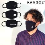 ファッション マスク KANGOL カンゴール KAL-MSK 【返品不可】 HH D2 MM
