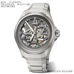 オリス 腕時計 ORIS ビッグクラウン プロパイロットX Calibre115 115.7759....