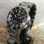 新品オリス ORIS アクイスデイトダイバーズ 腕時計 メンズウォッチ 733.7653.4154M ギフト 人気 ラッピング無料 国内正規3年保証