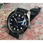 新品オリス ORIS 腕時計 ダイバーズ65 腕時計 メンズウォッチ  733.7720.4055R ギフト 人気 ラッピング無料 国内正規3年保証