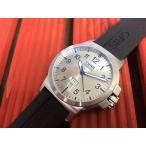 新品 オリス ORIS 腕時計 メンズウォッチ BC3アドバンスド デイデイト 自動巻き 735.7641.4161R ギフト 人気 国内正規3年保証
