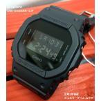 カシオG-SHOCK Gショック ソリッドカラーズ5600BB-1JF  人気モデル クリスマスプレ...