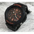 腕時計 メンズ カシオ G-SHOCK Gショック スカイコックピット GW-3000B-1AJF ブラック タフソーラー 国内正規品 送料無料