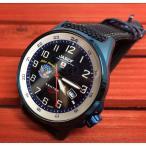 腕時計 メンズ KENTEX ケンテックス メンズウォッチ JSDFシリーズ ソーラー  ブルーインパルス S715M-07 国内正規3年保証 送料無料