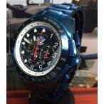 腕時計 メンズ KENTEX ケンテックス メンズウォッチ JSDFシリーズ ソーラー Blue Impulse ブルーインパルス S720M-02 国内正規3年保証 送料無料