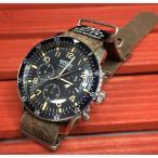 腕時計 メンズ テクノス TECHNOS メンズウォッチ クロノグラフ T4540SH 正規1年保証 送料無料