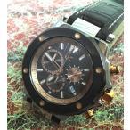 腕時計 メンズ メンズウォッチ Gc ジーシー Gc-3コレクション クオーツ クロノグラフ ゲスコレクション X72018G4S 新品 送料無料
