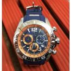 腕時計 メンズ メンズウォッチ Gc ジーシー Y02010G7 Sport Racer クロノグラフ クオーツ ゲスコレクション 新品 送料無料
