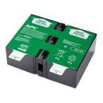 シュナイダーエレクトリック(APC)  BR1000G-JP/BR1000G-JP E向け交換用バッテリキット APCRBC123J