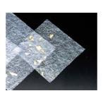 MIN/マイン  金箔紙(500枚入)M30−117 150mm