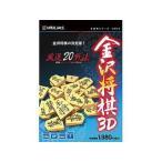 アンバランス  HKR-396 本格的シリーズ 金沢将棋3D(新・パッケージ版)