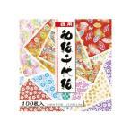 トーヨー  徳用和紙千代紙(15.0) 018033