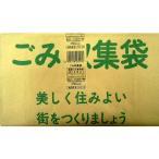 NIPPON GIKEN/日本技研工業  KG10 紙ごみ収収集袋10枚