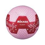 MIKASA/ミカサ  フットサル レジャー用 ピンク  FLL522P
