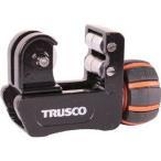 TRUSCO/トラスコ中山  チューブカッター (4〜22mm ) GFC15N