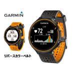 【nightsale】 GARMIN/ガーミン  37176J ForeAthlete235J/フォアアスリート235J ランニングウォッチ (BlackOrange)