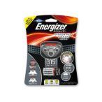 Energizer/エナジャイザー  HDL315BK ヘッドライト 【315ルーメン】