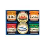 ニッスイ  ニッスイ 水産缶詰&びん詰ギフトセット   BS−35