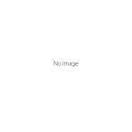 nitoms/ニトムズ  クッション養生テープ75 G0300