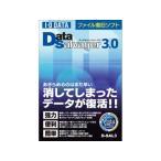 I・O DATA / アイ・オー・データ  D-SAL3 ファイル復旧ソフト「DataSalvager 3.0」