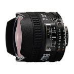 Nikon/ニコン  AF Fisheye Nikkor 16mmF2.8D
