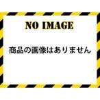 azuma/アズマ工業  おそうじ消しゴム M OK840