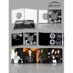 JYJ CONCERT IN TOKYO DOME 2013 DVD (4DVD+写真集) 新品未開封 送料無料