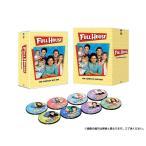 フルハウス <シーズン1-8> DVD全巻セット(32枚組) ジョン・ステイモス ボブ・サゲット DVD 新品未開封 送料無料
