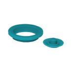 サーモス FEO-500F 800F パッキンセット S 1セット