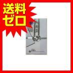 マルアイ キ-297 香典袋 仏事 黒銀スバル7本 1枚 商品は1点 ( 個 ) の価格になります。
