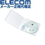 BLu-ray用レンズクリーナー シャープ対応 AVD-CKSHBDR 1コ入