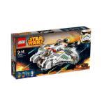 LEGO 75053 ゴースト レゴ (LEGO)