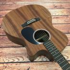 《正規輸入品・新品》 Martin (マーチン) GPCX2AE Macassar エレアコギター