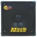 《正規輸入品・新品》 Markbass (マークベース) CMD JB Players School (MAK-CMD/JBPS) ベースコンボアンプ *3月下旬以降納期予定*
