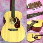 《正規輸入品・新品》 Martin (マーチン) 16 Series 000-16GT (OOO-16GT) エレアコギター