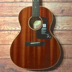 《在庫有》《限定モデル》《正規輸入品・新品》 Epiphone (エピフォン) Limited Edition EL-00 PRO Mahogany (MA) エレアコギター