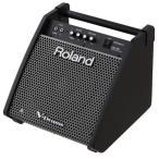 《正規品》《新品》 Roland (ローランド) PM-100 Personal Monitor for V-Drums Vドラム用モニタースピーカー