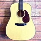 《在庫有》《正規輸入品・新品》 Martin Custom Shop (マーチンカスタムショップ) CTM D-18 アコースティックギター