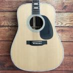 《在庫有》《正規輸入品・新品》 Martin Custom Shop (マーチン) CTM D-45 Late 60's Style アコースティックギター