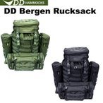 DD Bergen Rucksack ベルゲンリュックサック  並行輸入品