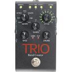 DigiTech  デジテック TRIO Band Creator  トリオ バンド・クリエイター・ペダル   ギターエフェクター